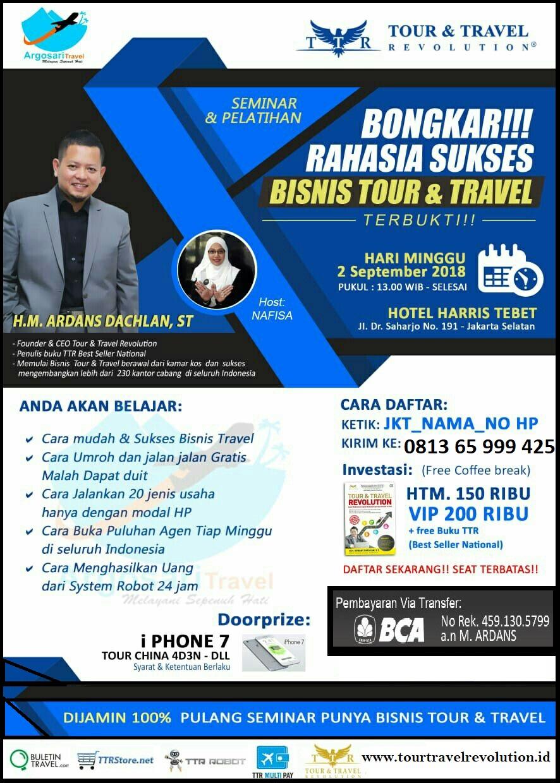 Tour And Travel 24 Jam Jakarta Selatan Lifehacked1st Com