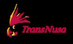 Tour Travel Revolution