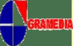 Tour Travel Revolution - Gramedia 2