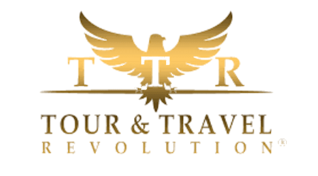 Tour Travel Revolution™
